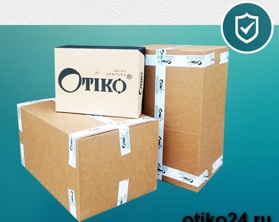 23ea4cda7 Белорусская обувь Отико оптом от производителя купить, цена: 101.00 ...
